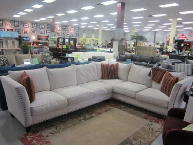 Gigantic Weekend Overstock Furniture Clearance Sale 2