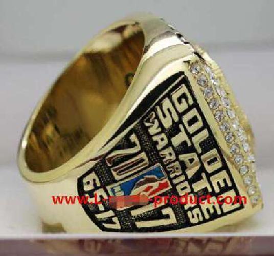 Golden State Warriors National