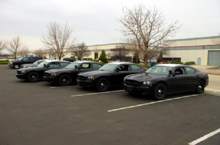 Government Surplus Amp Seized Vehicles For Sale In Nampa