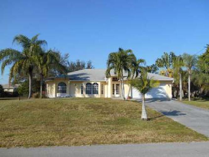 Great Home In A Great Location