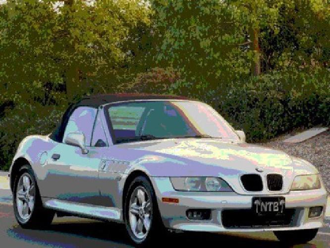 gt66-, ?, ?,2001-, ?, ?,BMW-, ?, ?,ju890io