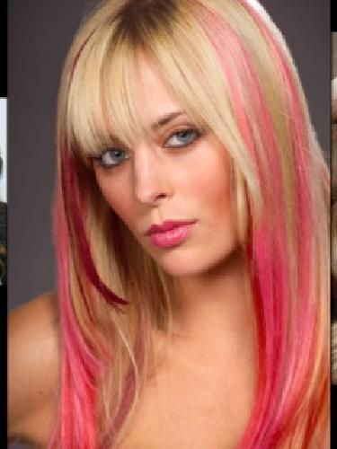 (Hair Services) Lucia's Styles Of New York
