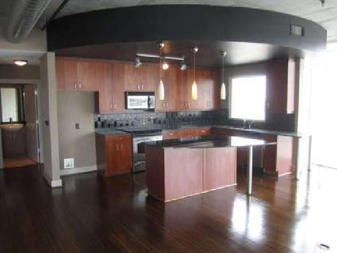 Hardwood Flooring Buffing and Recoating in Tempe, Downtown Phoenix, AZ