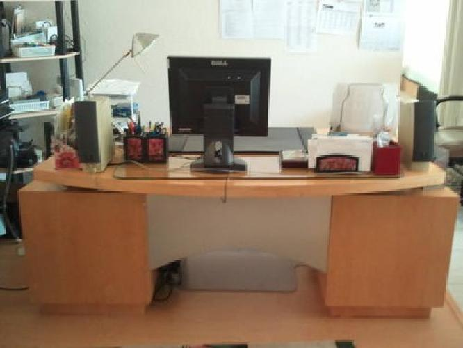 34 office furniture van nuys laura ashley btb005 for Affordable home furniture in van nuys
