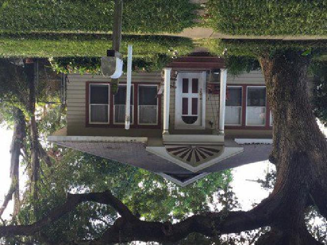 House Close to Downtown St. Pete