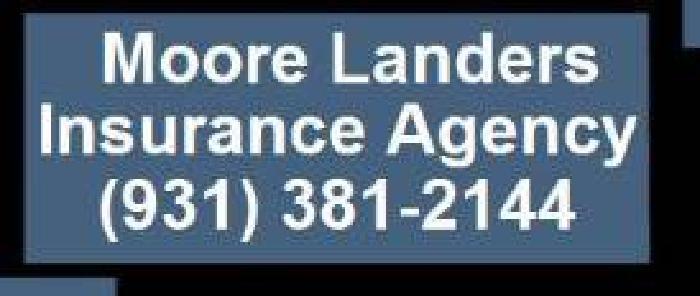 Insurance Agency Columbia TN