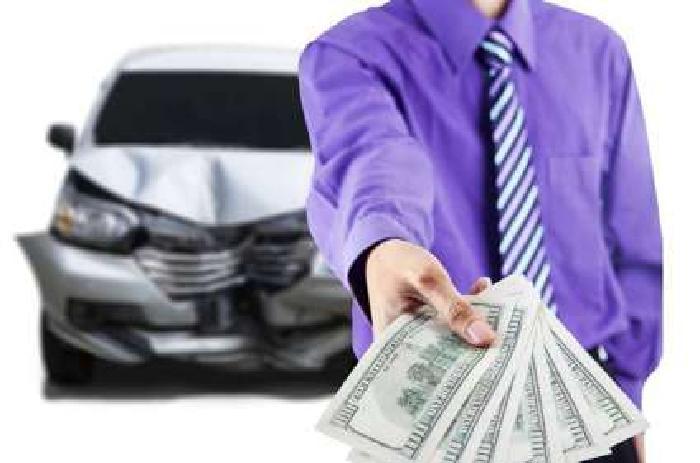 Junk Car Buyer Fast Cash | No Title, No Problem