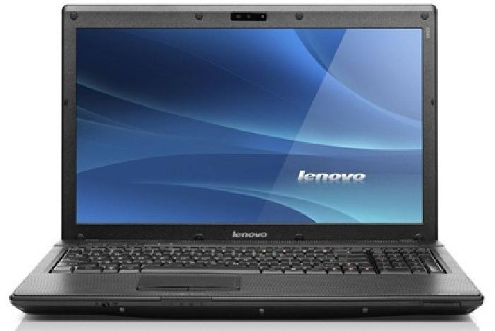 lenovo g560 notebook computer like new