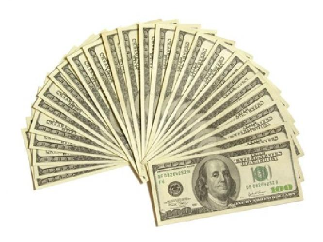 Loan offer at a very cheap rate Apply Now