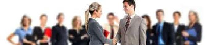 Low-Flat Rate Expedited Divorce/Annulment - NEW YORK CITY OFFICE