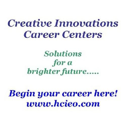 Make Money Online with Creative Innovations - Earn a Very High Income