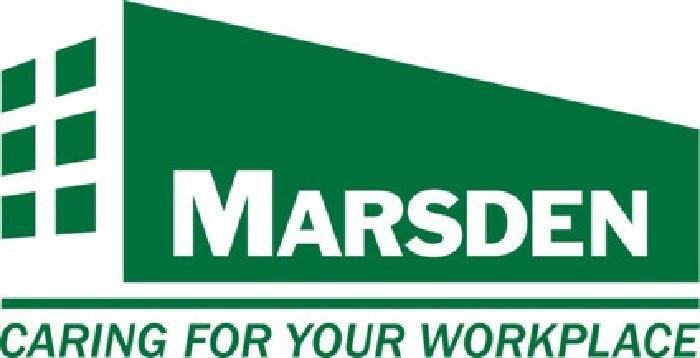 Marsden is now hiring for PT seasonal Large Equipment Operators for Target Field