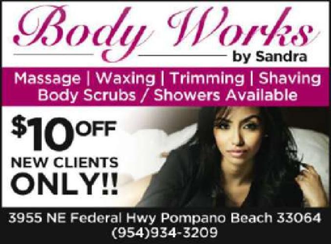 Massage, Waxing, Shaving, Trimming, Bodywscrub :[phone removed]
