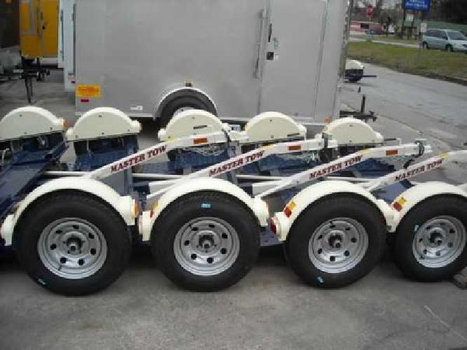 tow dolly for sale florida yakaz for sale autos weblog acme tow dolly