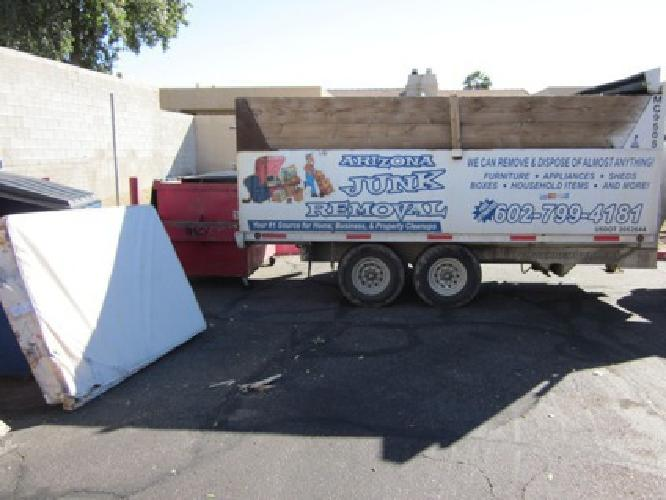 Mattress Recycle, Haul Away Old Mattresses, Mattress Removal Disposal