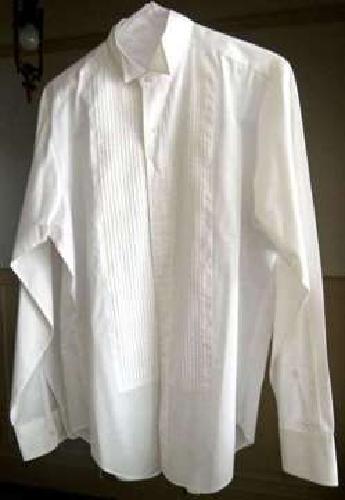 Men's Dress Shirt #2