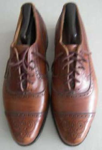 Men?s Footwear #2