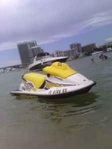 Mobile Jet Ski Repair 305*321*1070 Sea Doo Wave Runner Pompano Boca Raton Delray