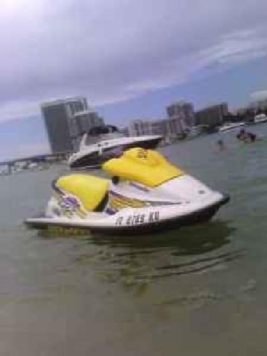 Mobile Jet Ski Repair 305*321*1070 Sea Doo Wave Runner Pompano Boca Raton Delray