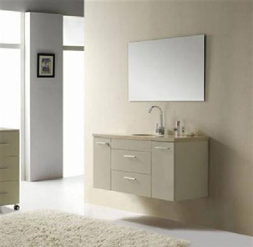 Modern bathroom vanities for sale in Cleveland, Ohio Classified