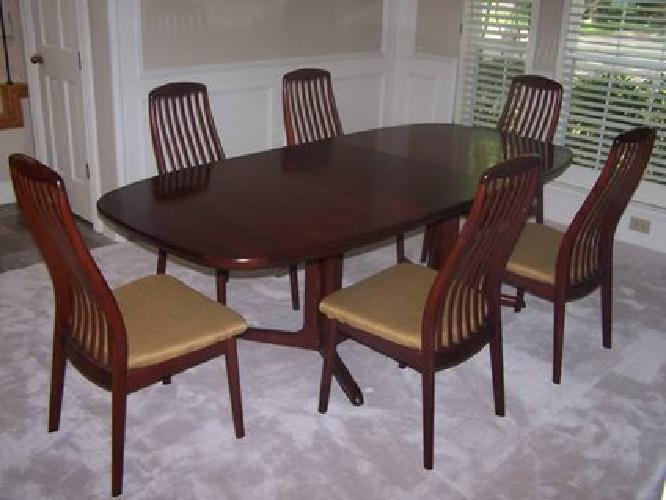 houston bedroom furniture houston texas dining room table and chairs