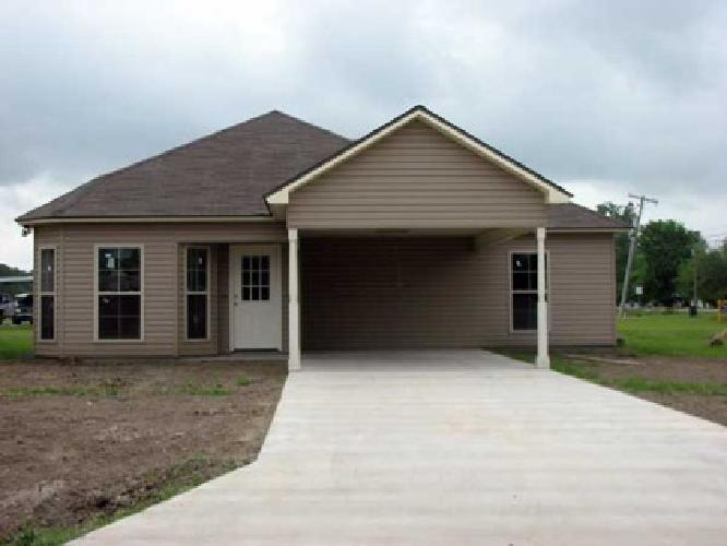 New 3 bedroom 2bath homes for rent for sale in lafayette for 3 bedroom houses for rent