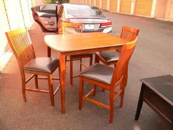 New ashley furniture for sale in federal way washington for Furniture federal way