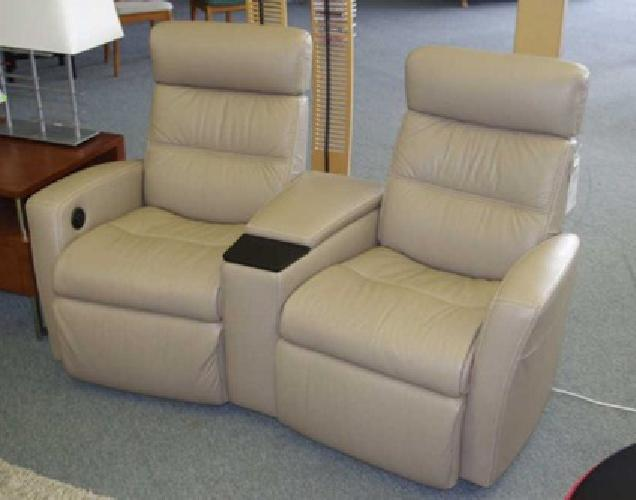 New furniture store liquidation for sale in nampa idaho for Furniture nampa idaho