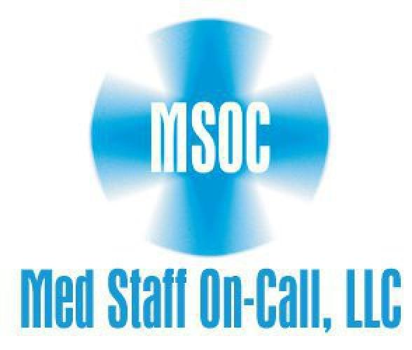 Registered Nurse Jobs Chicago on Nicu Registered Nurse For Sale In Chicago  Illinois Classified