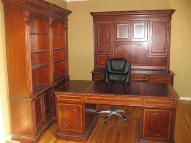 Office Furniture Buford For Sale In Atlanta Georgia