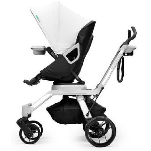 Orbit baby G2 Travel System plus EXTRAS