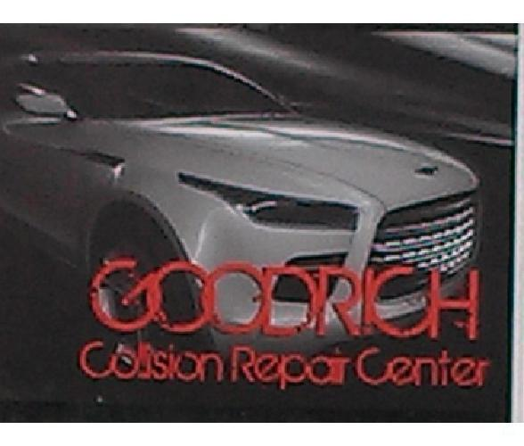 PAINT AND BODY WORK Buy 1 Repair get 2nd ½ off(((BoGo Deal))) (Ocala
