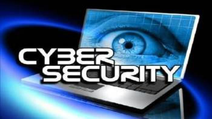 PC Repairs & Virus Removal