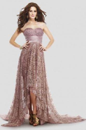Some info about prom dresses in evansville indiana for Used wedding dresses fort wayne indiana
