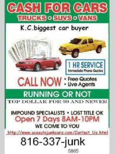 Quality Affordable Auto Repair, Tires, Towing***We Buy Junk Cars**