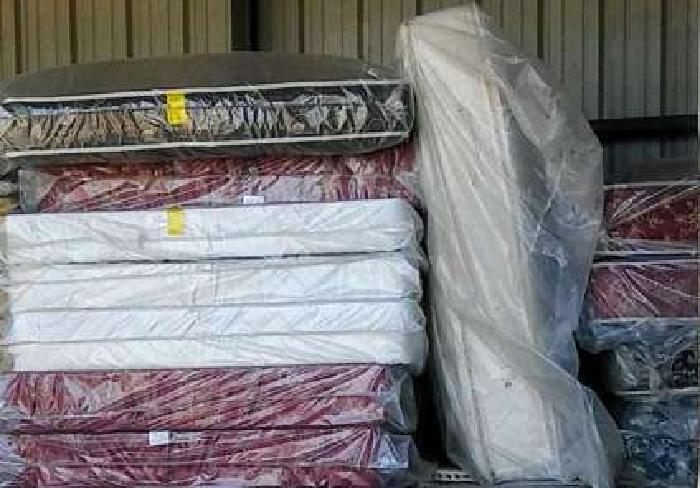 Queen size mattress sets