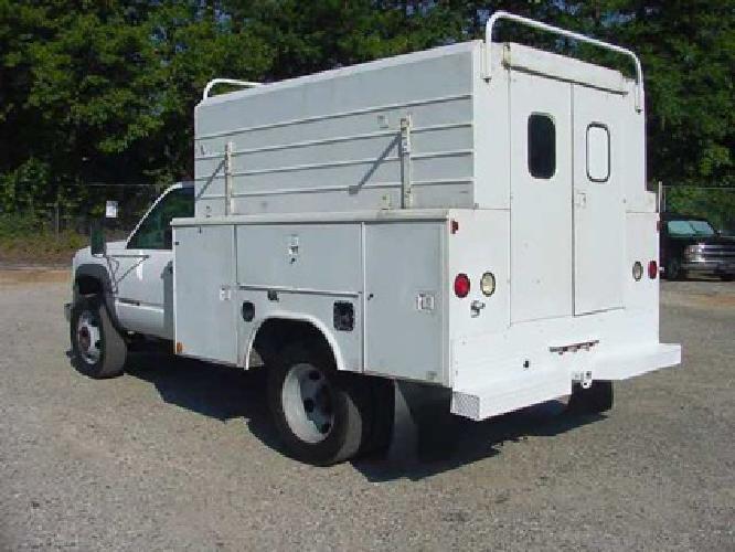 98 chevy truck transmission