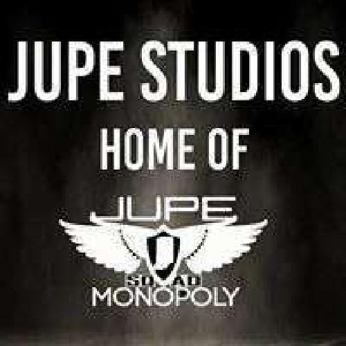 Recording Studio (OPEN 24 HOURS!!!)