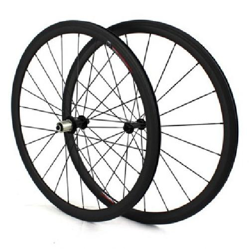 Road wheels Basic CCplus Series 30% off