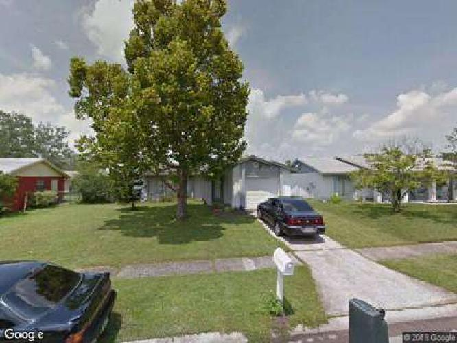 Room for rent/house share - SW Orlando (Skylake South Subdivision)