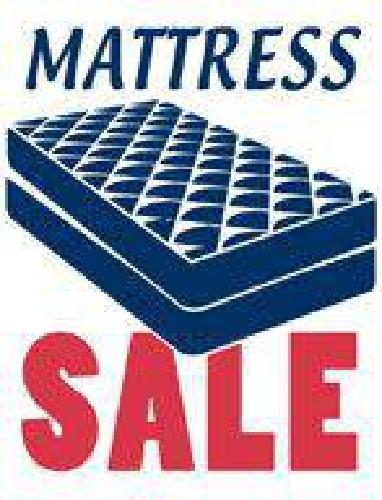 Sale Mattress Mattress Mattrress Same Day Delivery