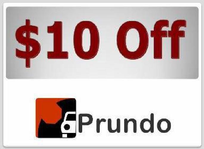 Save $10.00 on Radiator, Replace in Aurora, 80011