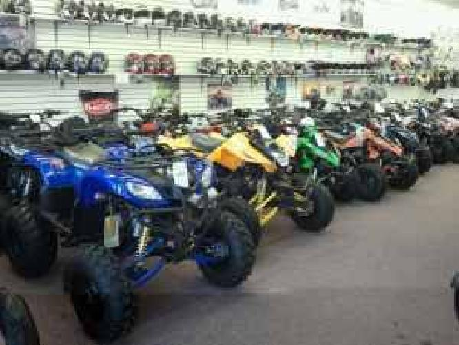 Bikes Plus Memphis Tennessee WE CARRY DIRT BIKES