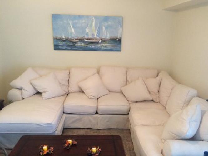 Charming Sectional For Sale For Sale In Norfolk, Virginia .