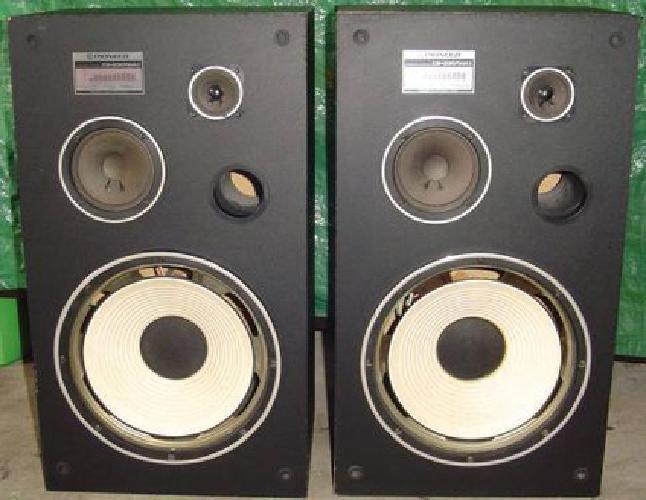 pioneer floor speakers cs. posted by pioneer floor speakers cs c