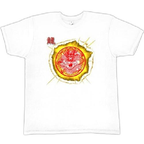 ??? ((( Shop online for nice T-Shirt!!!))) ???