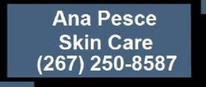Skin Care Center Philadelphia PA