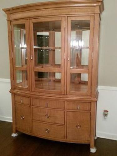 South Carolina Used Furniture Used Furniture In Sc