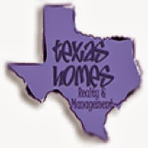 Texas Homes Realty and Property Management