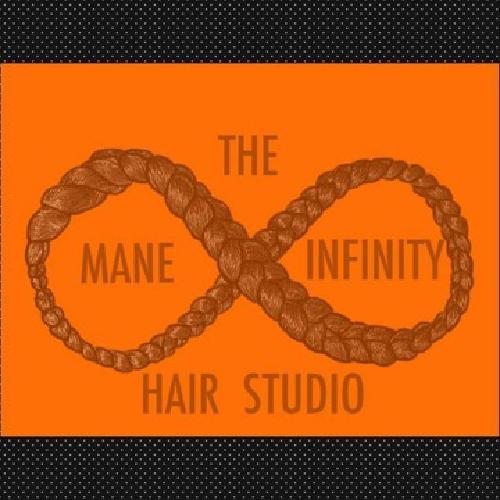 The Mane Infinity Hair Studio